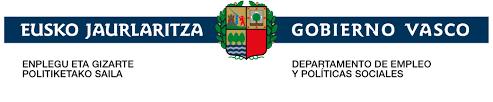 gv-empleo