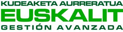 euskalit-logo